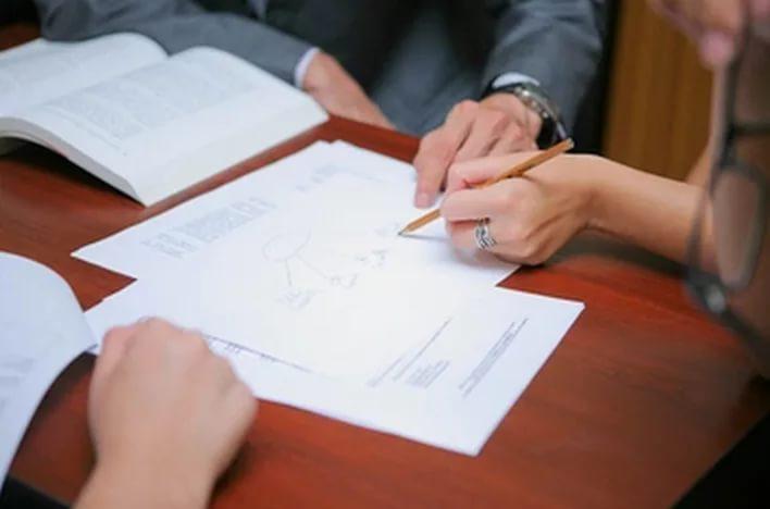 Комитет по имуществу объявляет конкурс
